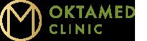 OKTAMED Clinic - Nowoczesna klinika rehabilitacyjna